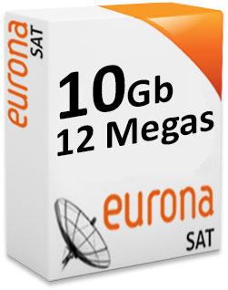 Eurona SAT MINI 10