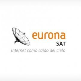 eurona internet