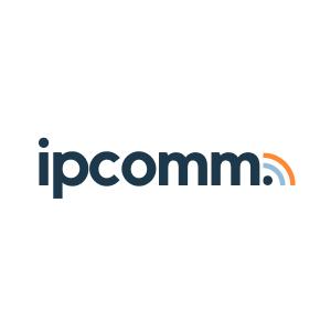 ipcomm, internet por satélite
