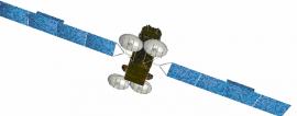 satelite ka sat