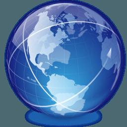 Resultado de imagen para red mundial
