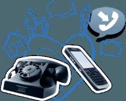 llamadas internacionales voip