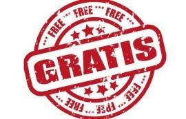 2 cuotas gratis