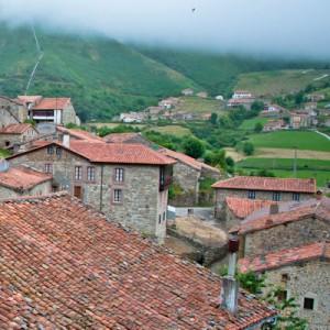 internet pueblos y zonas rurales
