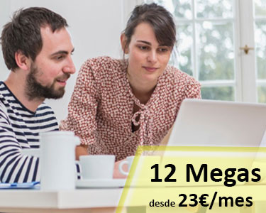 INTERNET SATELITE ILIMITADO MINI 10GB