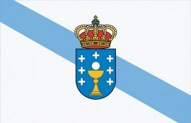 internet rural galicia