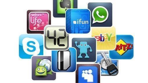 las apps mas rentables de la historia