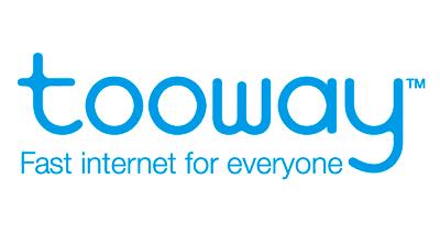 Tooway: El mejor servicio de Internet para zonas sin cobertura